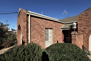 Unit 3/16 Wayeela Street, Griffith, NSW 2680
