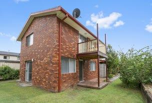 3/9 Sinclair St, Gosford, NSW 2250