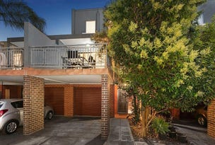 2/148 Barkly Street, Fitzroy North, Vic 3068