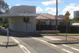 79 Bridge Road, Westmead, NSW 2145