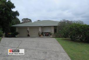 61 Ocean Street, South West Rocks, NSW 2431