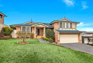 9 Fowler Street, Flinders, NSW 2529