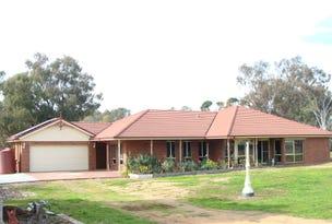 28 Moama Street, Mathoura, NSW 2710