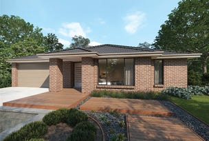 Lot 14 Wheller Road, Shepparton, Vic 3630