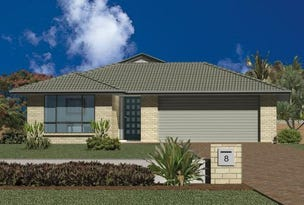 Lot 167 Glenview Park Estate, Wauchope, NSW 2446