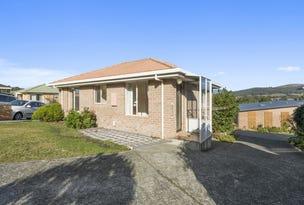 386 Argyle Drive, Kingston, Tas 7050