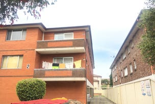 4/2 Clifford Ave, Canley Vale, NSW 2166