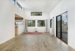 31  Barker Street, Flinders, Vic 3929