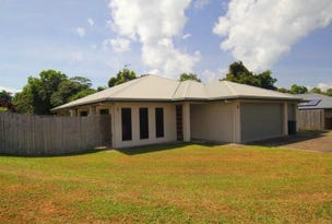 24 Clipper Court, South Mission Beach, Qld 4852