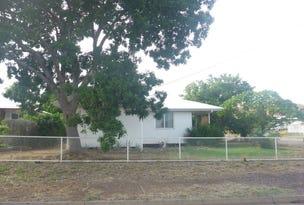 68 Trainor Street, Mount Isa, Qld 4825