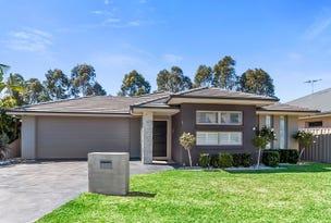 13 Fysh Ave, Middleton Grange, NSW 2171