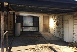 219A Hobart Road, Kings Meadows, Tas 7249