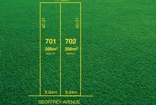 10 Geoffrey Avenue, Valley View, SA 5093