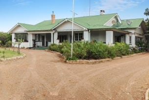 """ Pikedale "", Stanthorpe, Qld 4380"