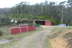 954 Roaring Beach Road, Nubeena, Tas 7184