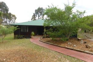 5 Clarke Close, Gloucester, NSW 2422