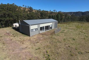 1284 Bakers Creek Rd, Gloucester, NSW 2422