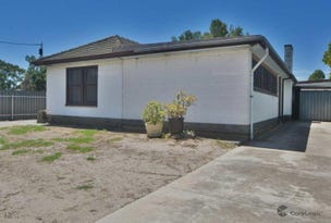 819 Marion Rd, Mitchell Park, SA 5043