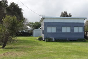 79 Stewart Steet, Port Welshpool, Vic 3965