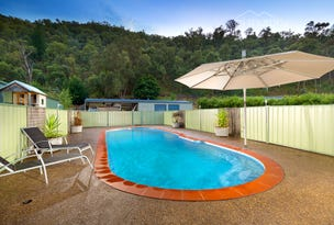 3 Louie Court, Bright, Vic 3741