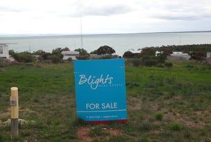 25 Mount Ferguson Drive, Port Flinders, SA 5495