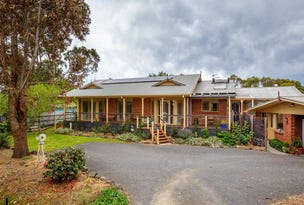 397* Commercial Road, Yarram, Vic 3971