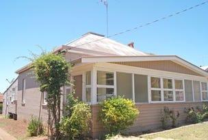 4 Cecil Street, Toowoomba City, Qld 4350