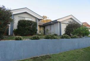 13 Dennis Cr, South West Rocks, NSW 2431