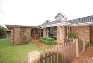 40 Jasmine Street, Colo Vale, NSW 2575
