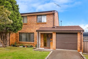 4/30A Keats Avenue, Riverwood, NSW 2210