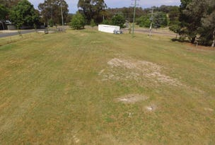 Lot 11 Cemetery Road, Beechworth, Vic 3747