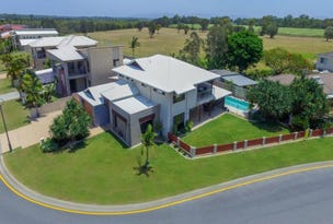 39 ESPLANADE, Jacobs Well, Qld 4208