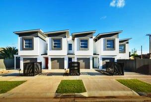 2B Wilson Street, Christies Beach, SA 5165