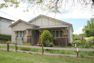 59 Marsh Street, Armidale, NSW 2350