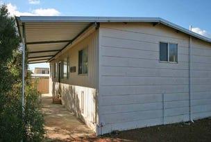 1 Eucla Court, Bremer Bay, WA 6338