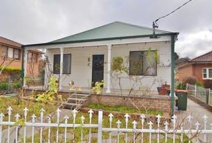 38 Wallerawang Road, Portland, NSW 2847