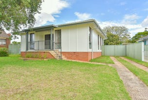 269 Riverside Drive, Airds, NSW 2560