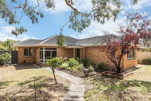 4 Alpha Road, Bellevue Heights, SA 5050