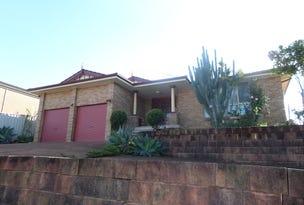 28 Centarus Drive, Hinchinbrook, NSW 2168