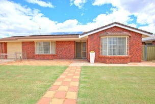 15 Phillips Road, Berri, SA 5343