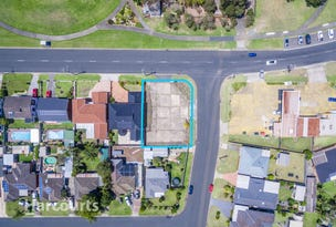 88 Lakeside Drive, Kanahooka, NSW 2530