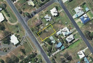 742 River Heads Road, River Heads, Qld 4655