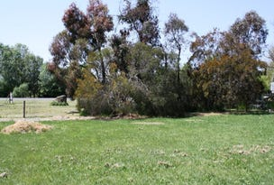 Lot 2, 3 Chisholm Drive, Lancefield, Vic 3435