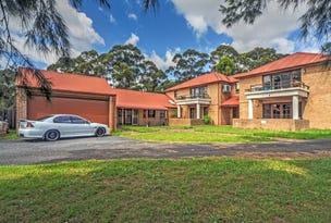 4/22 Hawthorne Avenue, Nowra, NSW 2541