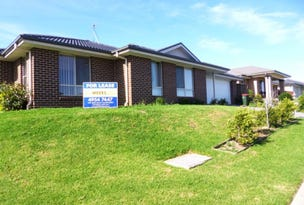 105 McKeachie Drive, Aberglasslyn, NSW 2320