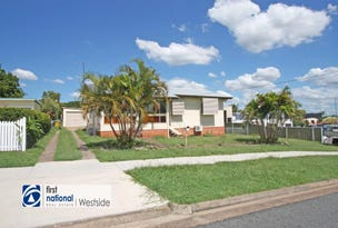 136 Whitehill  Road, Eastern Heights, Qld 4305