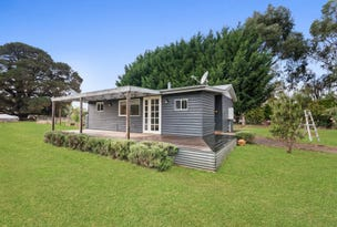 20 Horvaths Road, Trentham, Vic 3458