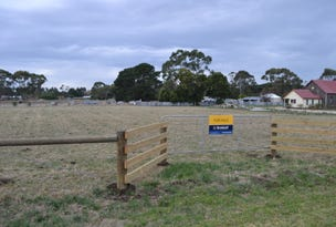 Lot 1, Bryan O'Lynn Road, Purnim, Vic 3278