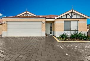 3/41 Blencowe Road, Utakarra, WA 6530