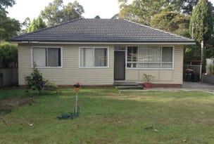3 Cambridge Street, Dapto, NSW 2530